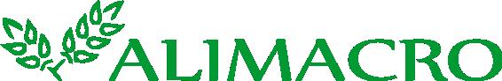 logo alimacro